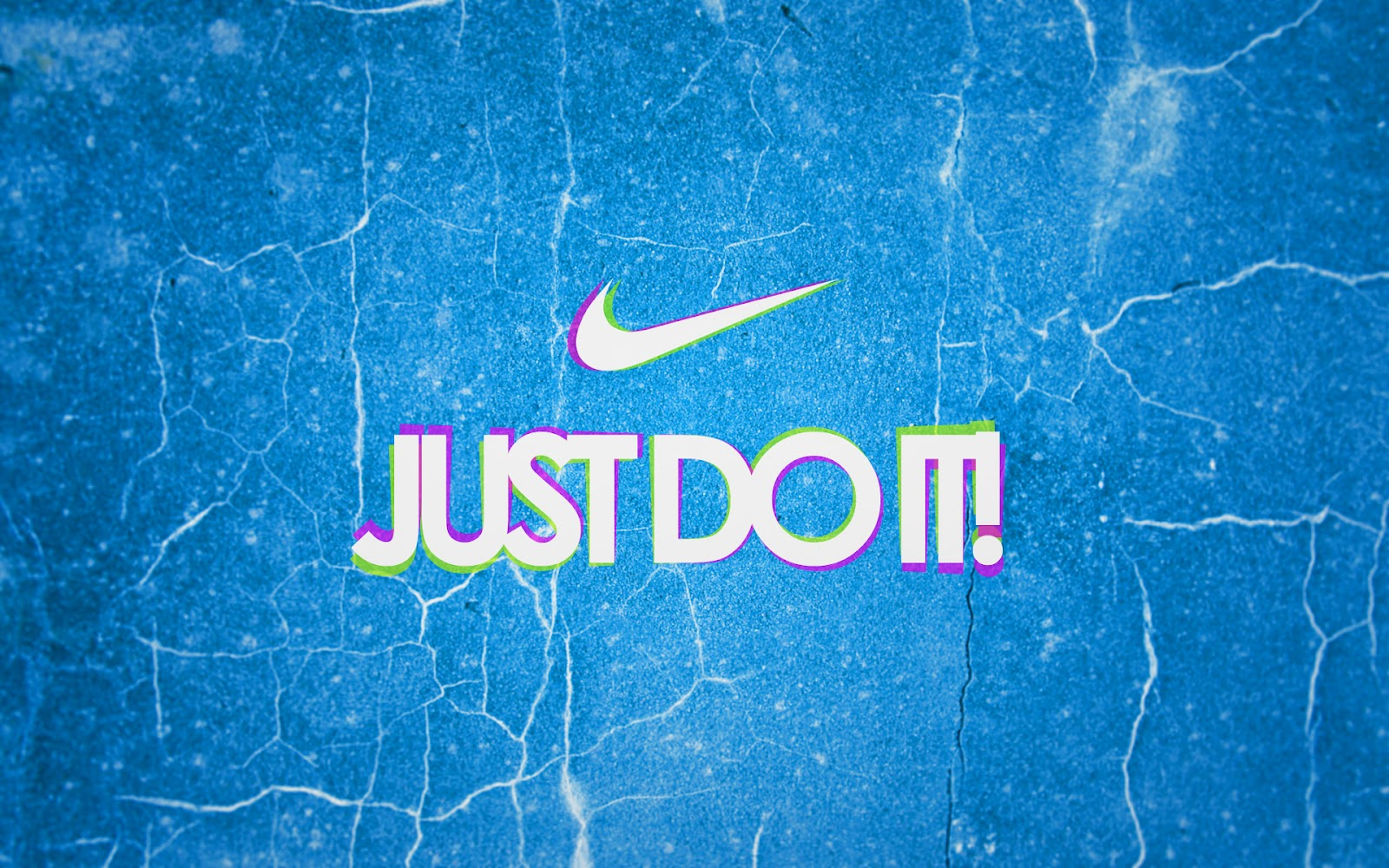 just do it Welcome to the just do it soundboard app there are some secrets that people don't tell you surviving life can be easier then you think just do it.