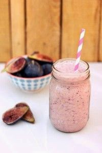 healthy figs