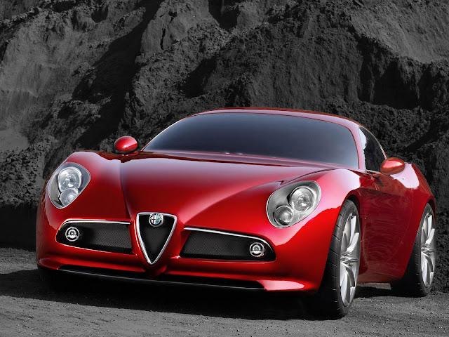 Alfa-Romeo-8C-Competizione-001