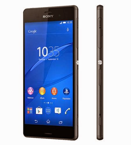 Sony xperia go mobile price in pakistan