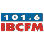 Live Streaming Radio Jawa Tengah,streaming radio IBC FM 101.6 FM Semarang,Streaming Radio, Streamers Radio