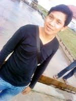 ♥ my brother abul ^,^