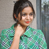 Swathi Reddy Photos at South Scope Calendar 2014 Launch  %252848%2529