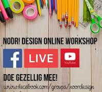 Noor Design LIVE