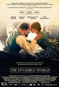 The Invisible Woman 2013 Watch Online