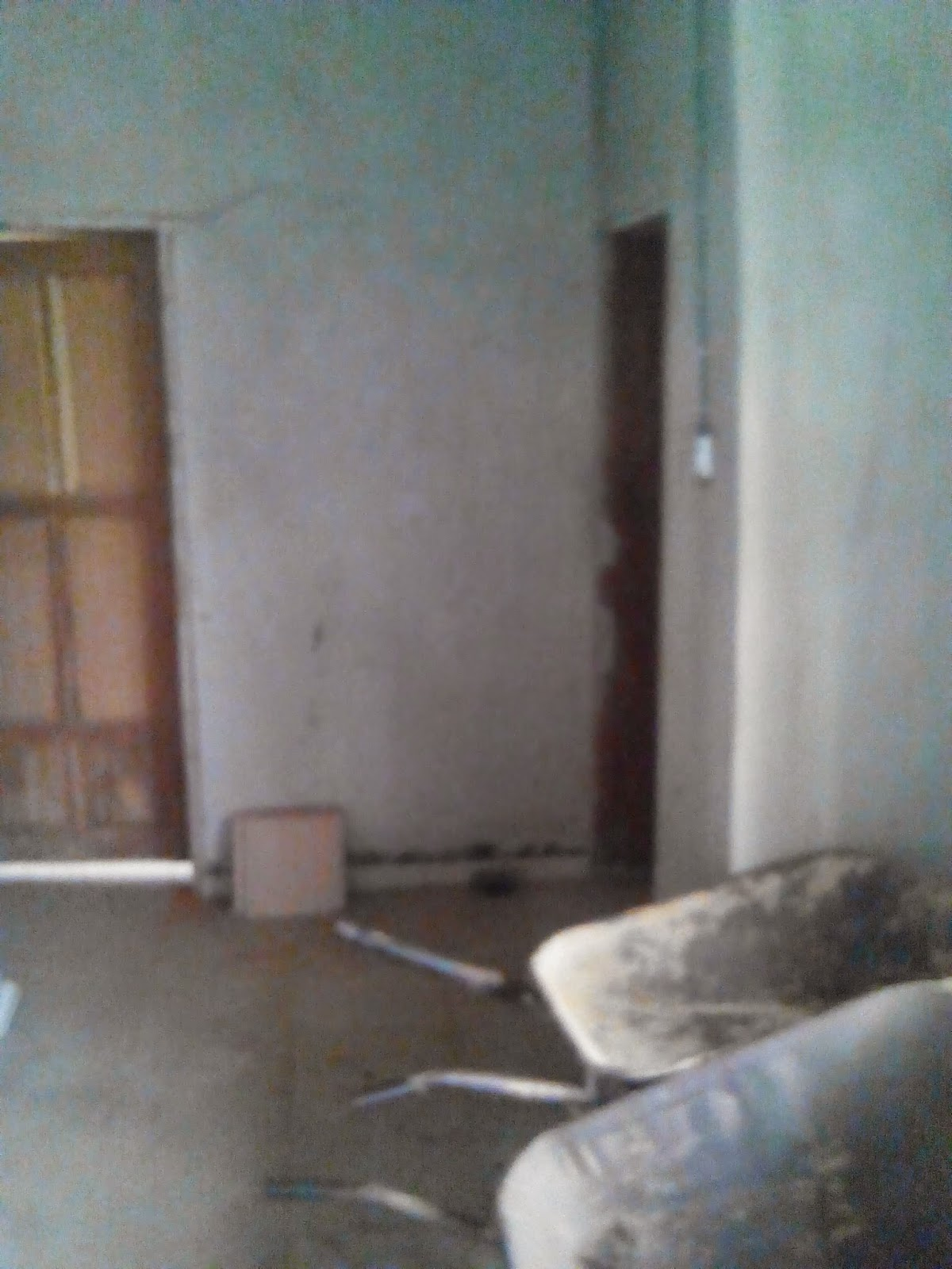 property search in ogun state