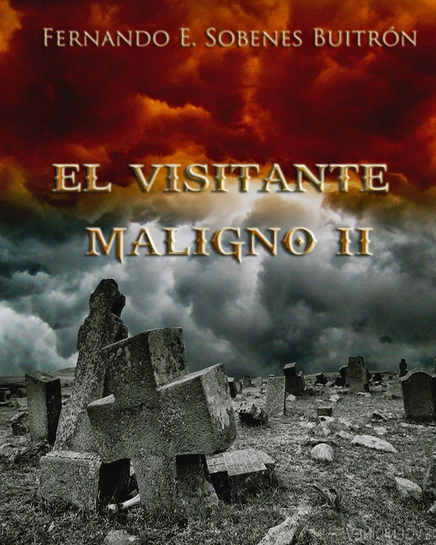 http://elvisitantemaligno.blogspot.com/2014/09/prologo-de-la-novela-el-visitante.html