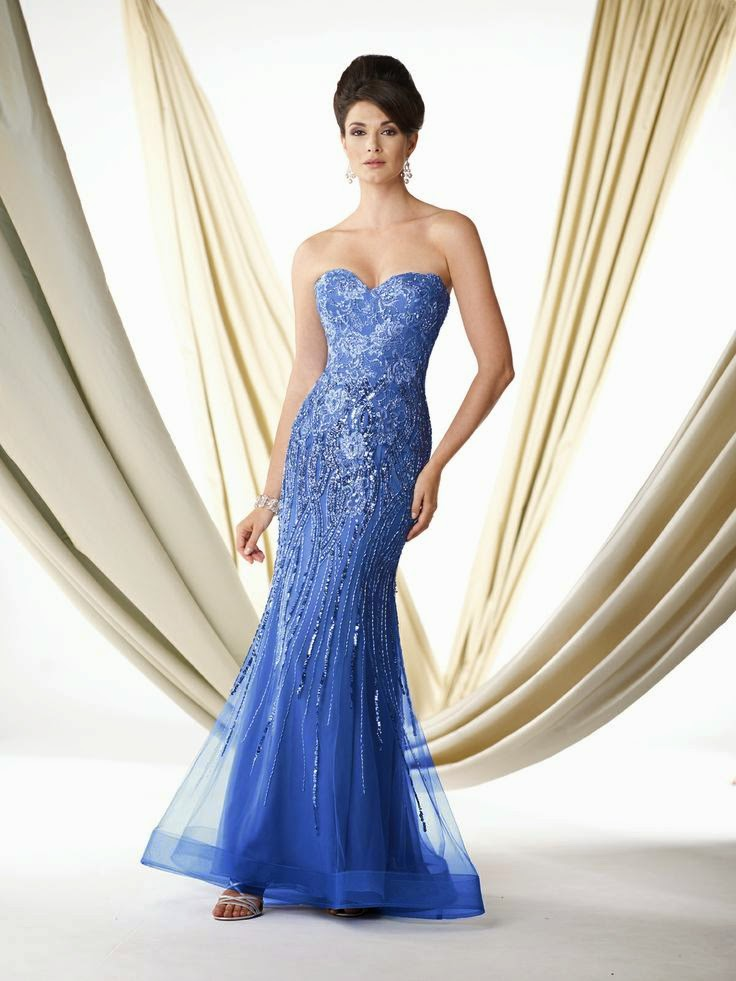 Alyce Wedding Dresses 52 Perfect Hot Party Wear Proms