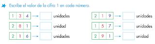 http://primerodecarlos.com/SEGUNDO_PRIMARIA/octubre/Unidad_3/valor_cifras2.swf