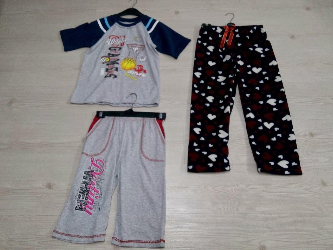 kışlık çocuk giyim ürünleri üretimi yapan tekstil firmaları