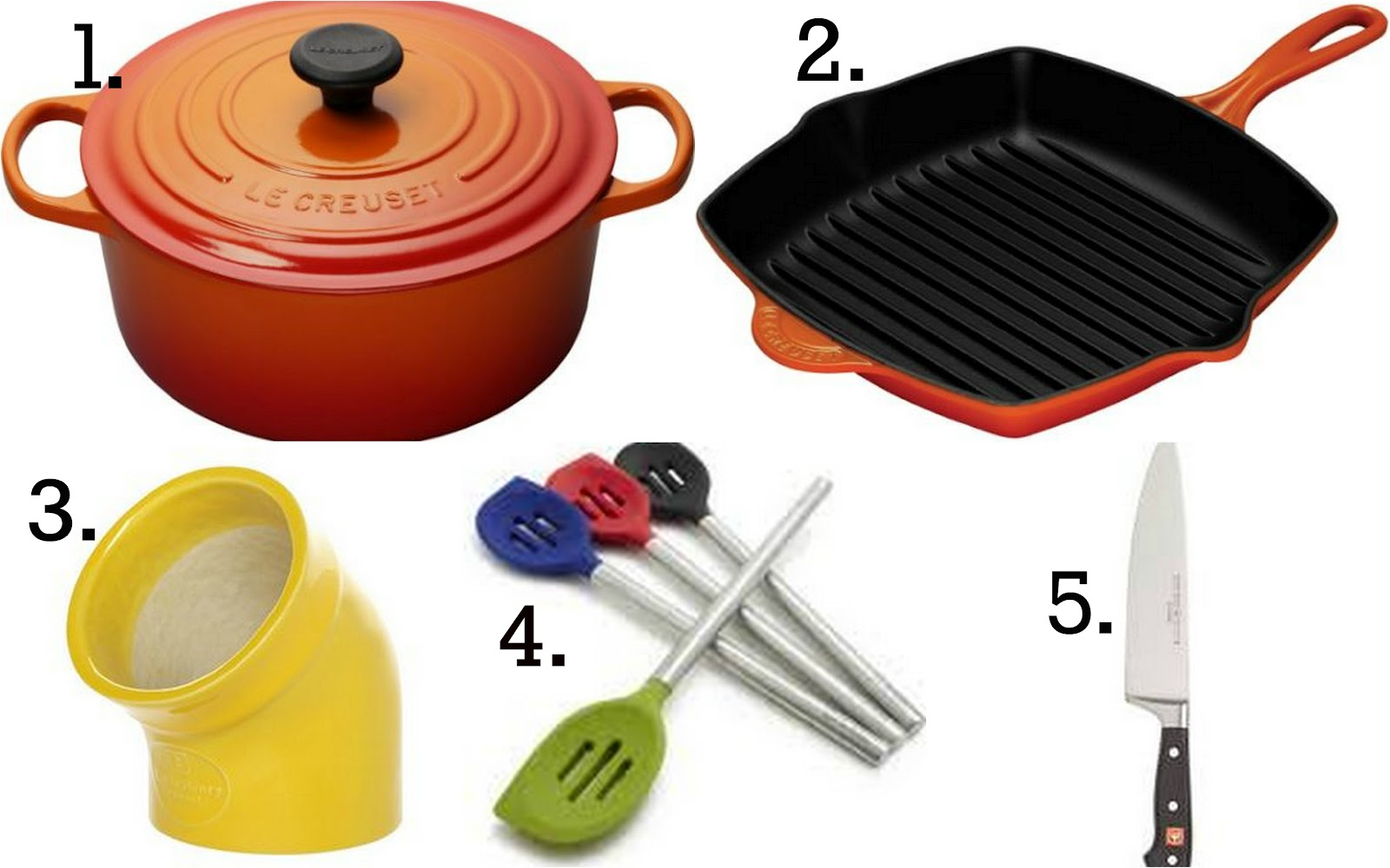 small accessories and kitchen our le top creuset utensils items is beautiful blog