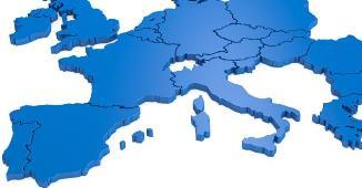 Tony Berbece 🔴 Dragă Europă, te-ai îngrășat și i-ai dat cu piciorul lui Dumnezeu!