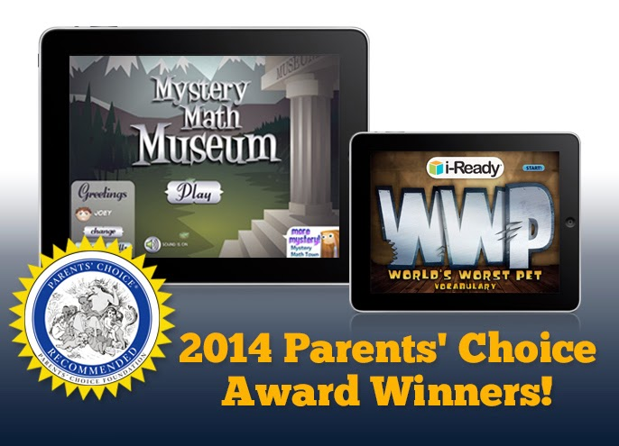 http://www.parents-choice.org/product.cfm?product_id=32446&StepNum=1&award=aw