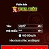 Vua Bài 260 - Tải game vua bài mới nhất, miễn phí