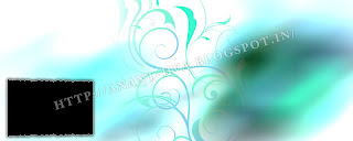 Karizma album inner pages,Karizma, Karizma Background, wedding, album,photo,photoshop, background,back,templates,karizma album background,Background,karizma album templates,