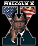 Malcolm X (Indicação de Filme)