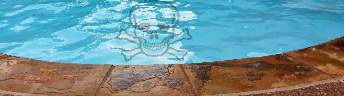 swimming pools kill
