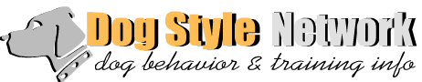 dog style network | dog and puppy blog