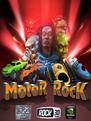 motor-rock