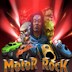 Motor Rock Free Download Game