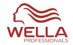 Wella Profesionals Care