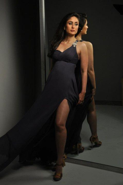Kareena-Kapoor-long-dress-photoshoot