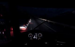 Euro truck simulator 2 - Page 6 Shot_15