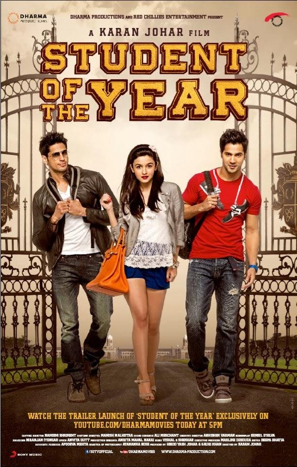 Yaariyan Full Movie Watch Online Hd Free Download