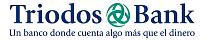 http://www.numerosgratuitos.info/2013/03/triodos-bank-902360940.html
