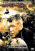 Sinopsis Film Sniper 2