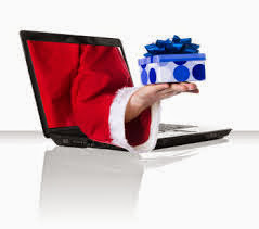 Christmas Lenders