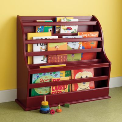 However I Am More Interested This Year How To Ensure That Storage Is Done  Is A Manner That Is Easy To Manage In Various Home And With The Interest Of  The ...