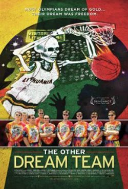 The Other Dream Team (2012)