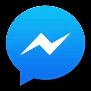 تنزيل احدث اصدار من تطبيق فيس بوك ماسنجر  2015