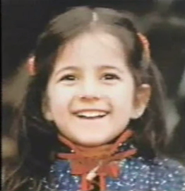 Katrina Kaif childhood photos | Photobundle