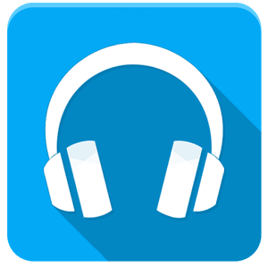 Download Shuttle Music Player v.1.4.10 Apk