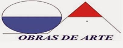 Canais de Divulgação:  Mais uma parceria.