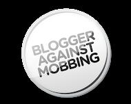 Blogger gegen Mobbing