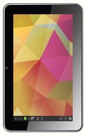 Tablet Android Murah Dibawah Satu Juta