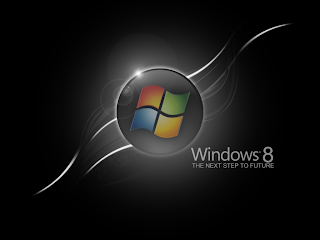����� ���� ������ ������ Microsoft