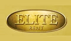 Luxury Rent a Car