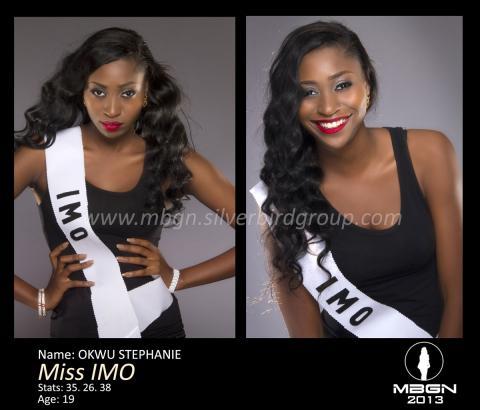 Miss-Imo-MBBGN+2013++OKWU+STEPHANIE.jpg