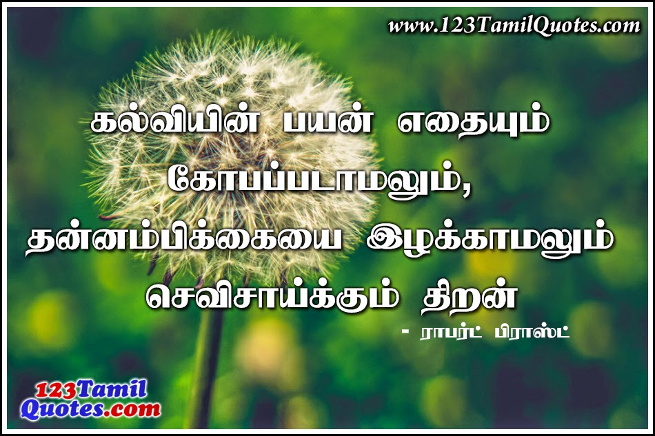 gallery for gandhi quotes on life tamil