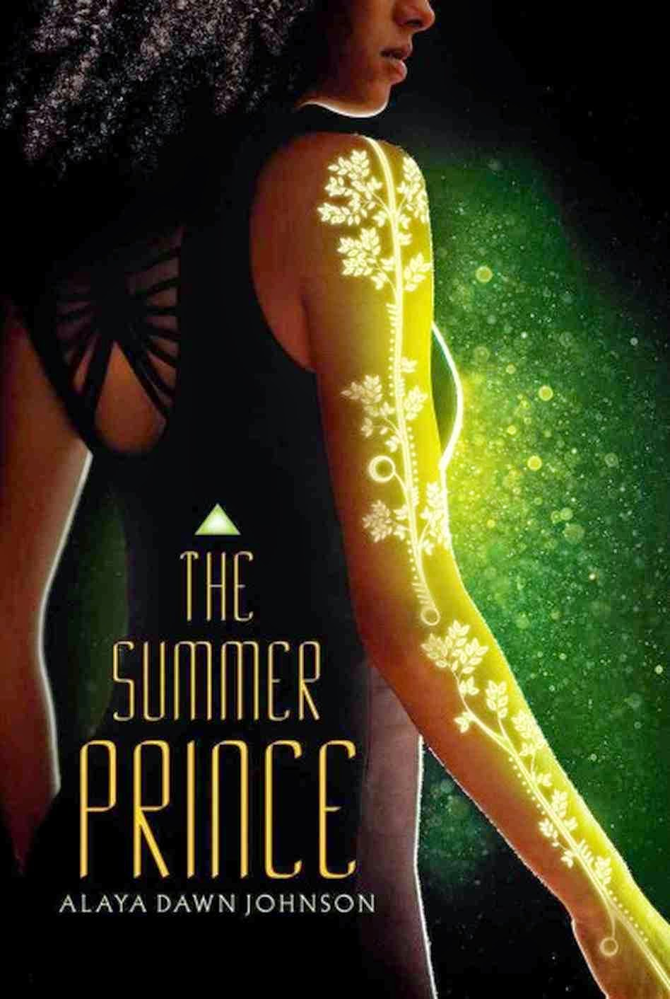 http://discover.halifaxpubliclibraries.ca/?q=title:summer%20prince