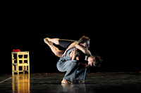 danza, eventi, teatro, spettacolo