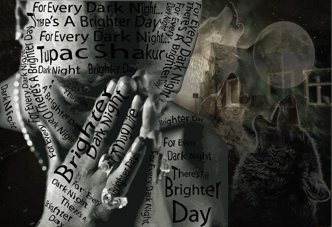 http://2.bp.blogspot.com/-Gc80MYAtDOU/TZXm6Y0dfgI/AAAAAAAAADQ/7ATA4v0DRs8/s1600/Quote-Design.jpg