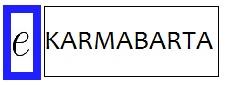 KARMABARTA