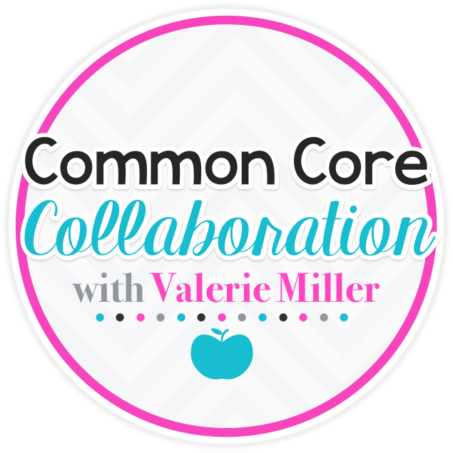 CCSS Collaboration