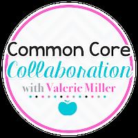 CCSS Collaboration