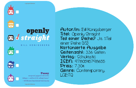 http://www.amazon.de/Openly-Straight-Bill-Konigsberg/dp/0545798655/ref=tmm_pap_swatch_0?_encoding=UTF8&sr=8-1&qid=1431866768